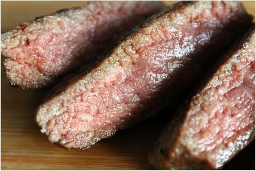 quality frisch meat