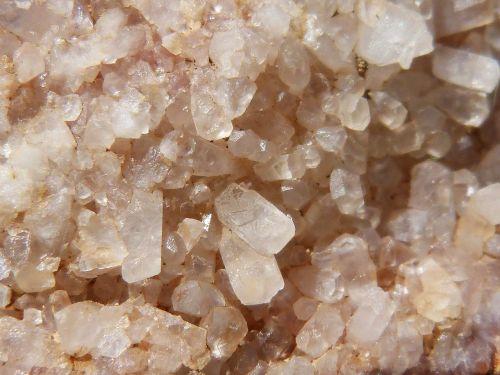 quartz minerals quartz crystals