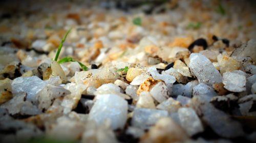 quartz glass quartz crystals