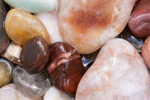quartz stones special stone