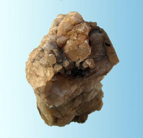 quartzgestein quartz gem