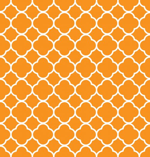keturkampis, oranžinė, fonas, tapetai, modelis, dizainas, menas, popierius, dekoratyvinis, iliustracija, gražus, keturkampio oranžinis fonas