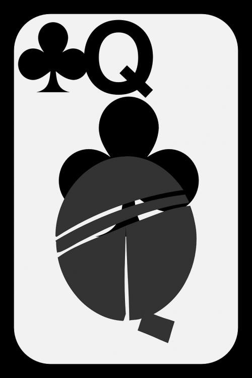 queen clubs club