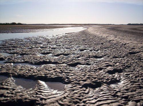 queensland beach australia