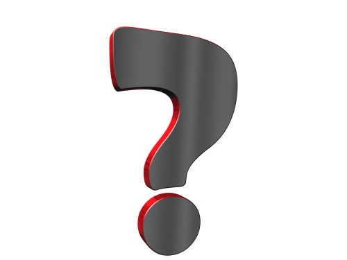 question mark question symbol