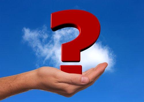Klaustukas, dėmesį, dubliuoti, prašymas, nesvarbu, prašymus, atsakas, užduotis, svarbą, lūkesčiai, klausimas, klausimai, informacijos, informuoti, mokytis, tirpalas, žinios, problema, Problema Sprendimas, galvosūkiai, duomenys