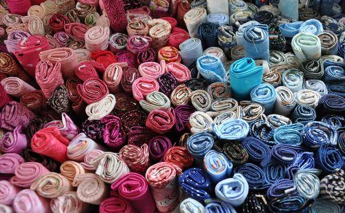 quilt quilting fabric