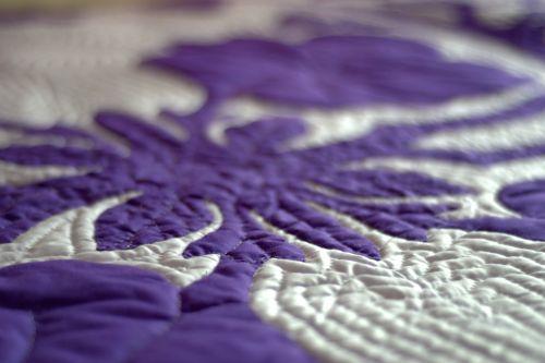 quilt pattern blanket