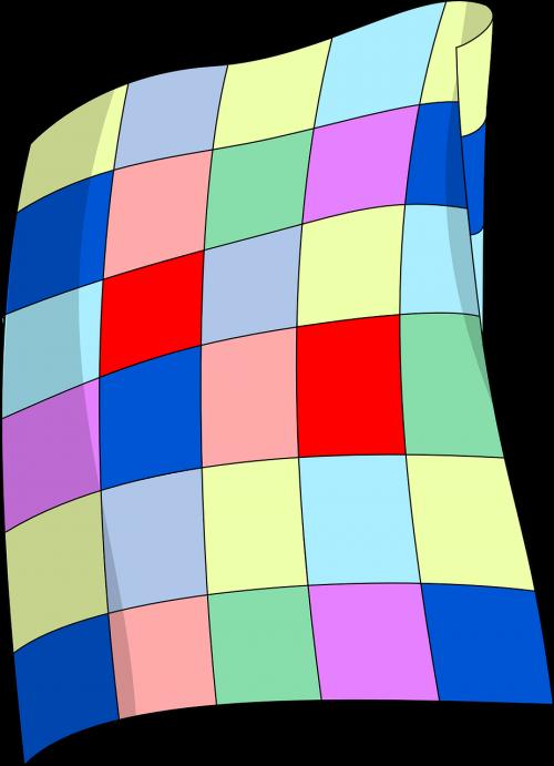 quilt blanket patchwork