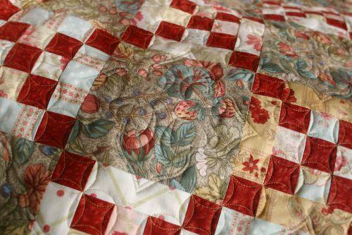 antklodės, staltiesiems, susiuvimas, siuvimas, spygliuotos detalės