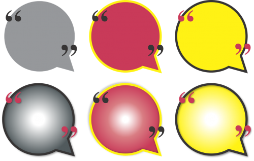citata,burbulas,ratas,kalbėti,spalva,gradientas,raudona,geltona,tekstas,komentuoti,kalba,pranešimas,pastaba,žodis,rėmas,ženklas,elementas,piktogramos įrašas,diskusija,idėja,simbolis,sienos,žyma,etiketė,pokalbis,dialogas,patarlė,pastaba,sako kronšteinas,paminėti citavimą,citata,teksto laukelis,citavimo,lipdukas,dialogas,informacija,dalis,apibūdinimas,protingas,sakinys,nuoroda,nemokama vektorinė grafika