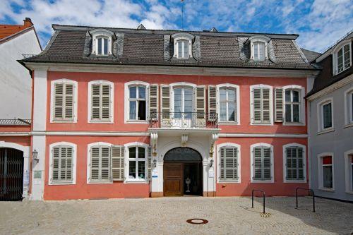 rabaliatti-house schlossplatzfest schwetzingen