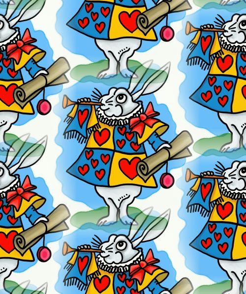 Rabbit Herald
