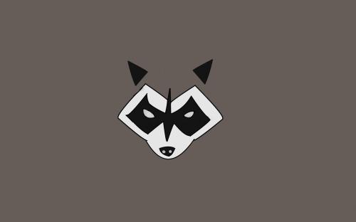 raccoon rocket raccoon guardians of the galaxy