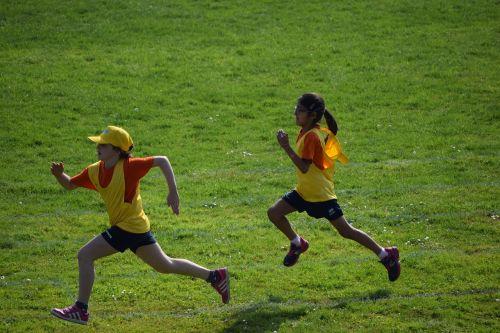 lenktynės,vaikai,varzybos,greitis,Sportas
