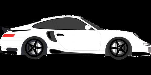 race car nascar speed