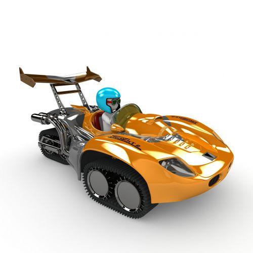race car driver sport racing