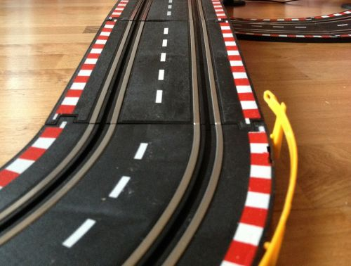 racecourse,play,slot car,toys