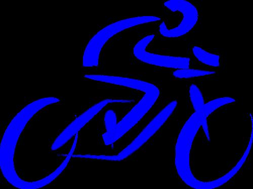 racing bike fitness