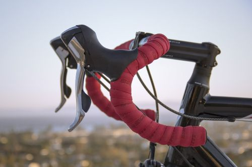 lenktyninis dviratis,dviratis,rankena,dviratis,lenktynės,Sportas,dviračiu,kelias,ciklą,gyvenimo būdas,greitis,stabdžiai,svirtis,varzybos,greitaeigis dviratis,sportas,vairai
