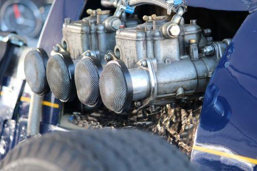 racing car f1 motorsport