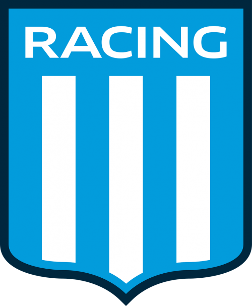 racing club avellaneda academy