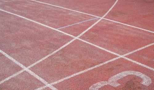 lenktynių trasa,stadionas,bėgimas,atstumas,varzybos,sportas,trasa,danga,lengvoji atletika