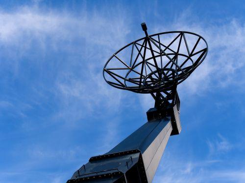 radar satellite watch tv