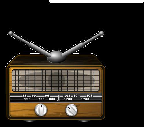 radio tuner receiver