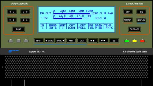 radio antique broadcast
