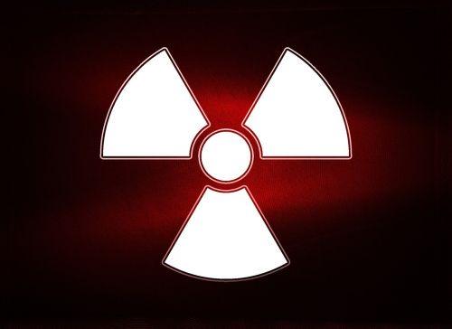 radioactivity characters nuclear