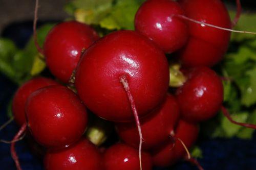 radishes radish vegetables