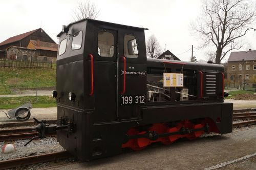 railway diesel loco motives narrow gauge