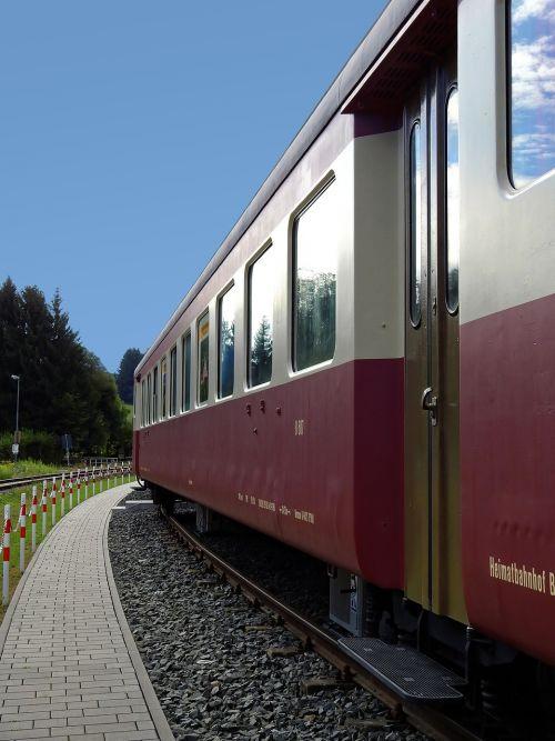 railway station platform railway