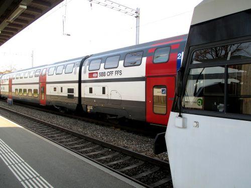 railway station intercity regional train