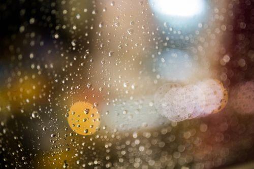 lietus,lietus,lietaus lašai,šlapias,drėgmė,langas,abstraktus,neryškus