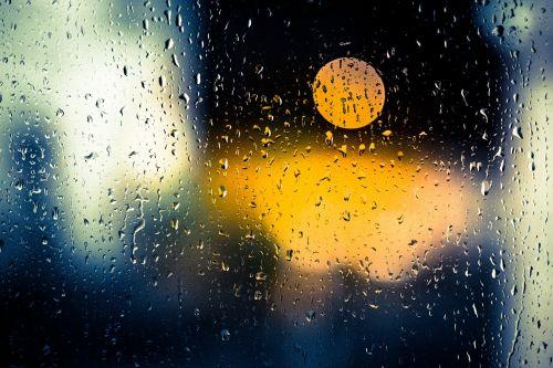 rain drop drop of water