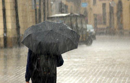 rain  male  umbrella