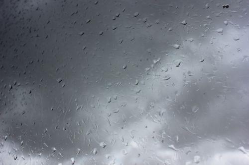 rain drops of water water