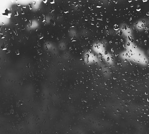 lietus,lašelinė,langas