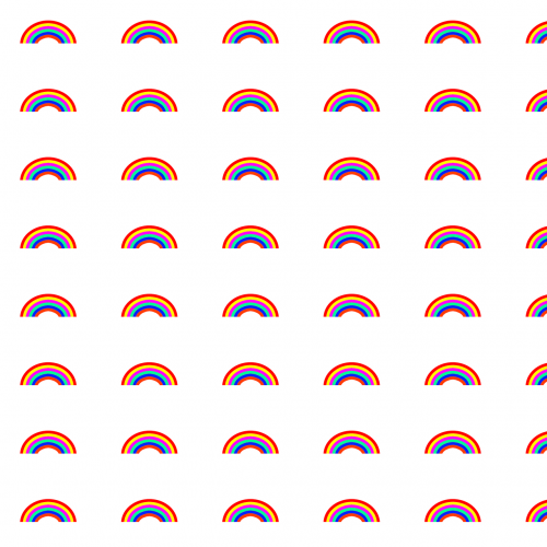 rainbow background rainbow wrap rainbow