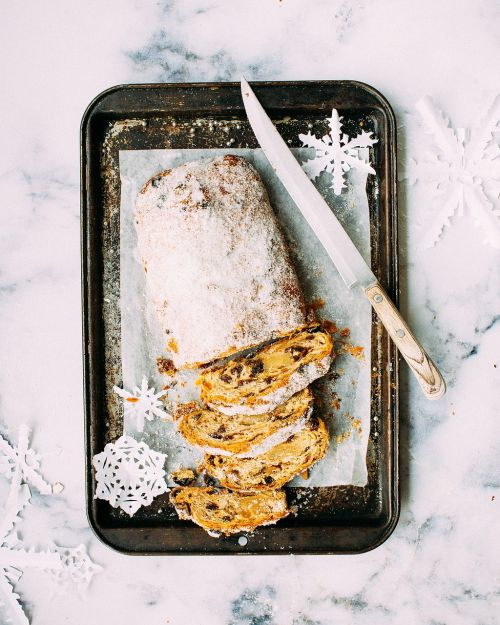 raisin bread knife