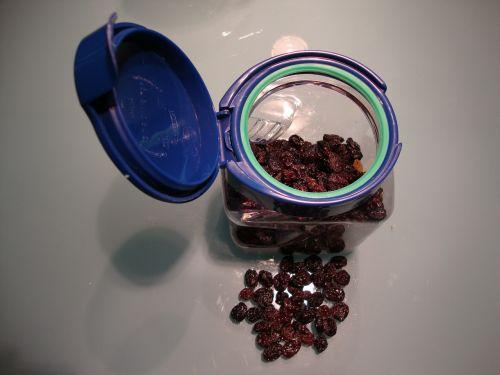 raisins food nutrition