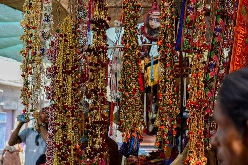 rakhi  krishna  exhibition