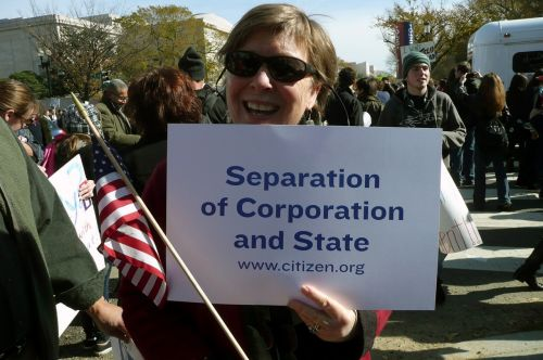 rally to restore sanity stewart rally restore sanity and or fear
