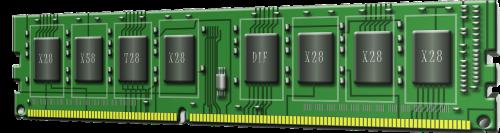 ram technology pc