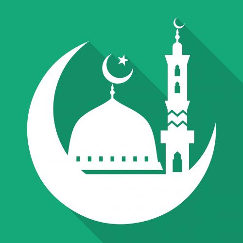 ramadan muslim muslim mosque