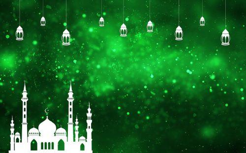 ramadan taj mahal muslim