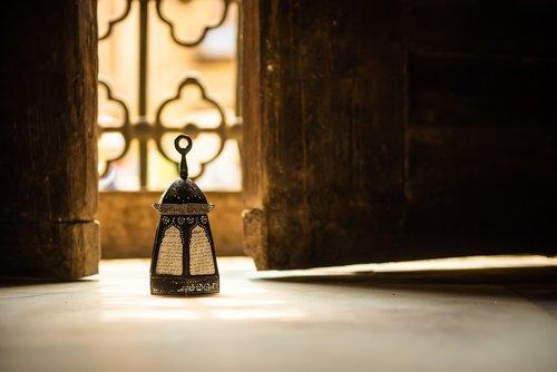 ramadan  lantern  egypt