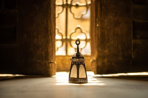 ramadan  egypt  lantern